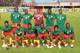 Lion du cameroun-copie-1
