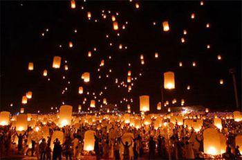 lanterne_in.jpg