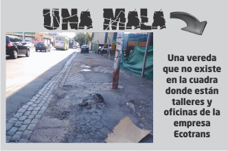 unaMal.png