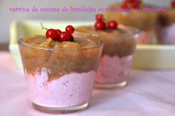 mousse-framboise-compote-rhubarbe.JPG
