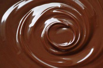 chocolat_fondu_1_.jpg