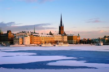 contredire_zemmour_suede-stockholm-hiver.jpg