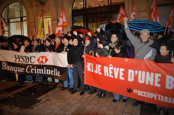 photo-rassemblement-hsbc