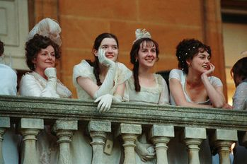 pride-and-prejudice-5