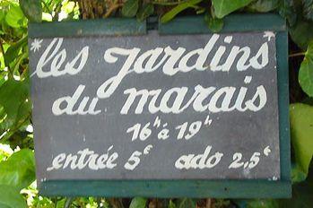 jardins-du-marais-diapo1.jpg