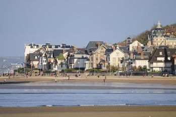 1286_cabourg.jpg