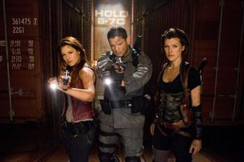 resident_evil_afterlife_30-535x356.jpg