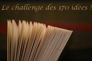 challenge-170-300x199.jpg