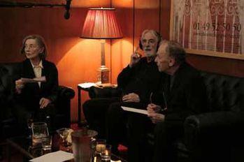 Amour---Emmanuelle-Riva--Michael-Haneke-et-Jean-Louis-Trint.jpg