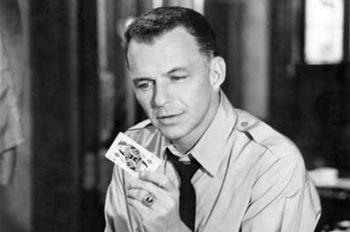 Tant-qu-il-y-aura-des-hommes---Frank-Sinatra.jpg