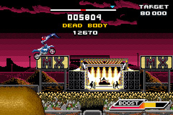 motocross-challenge-GBA-002.png