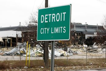 Detroit_city_limits.jpg