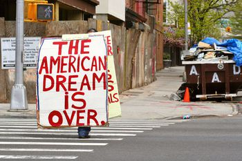 american-dream-upload