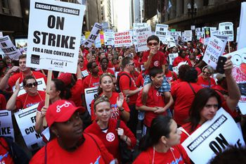 chicago-teachers-strike-465px.jpg