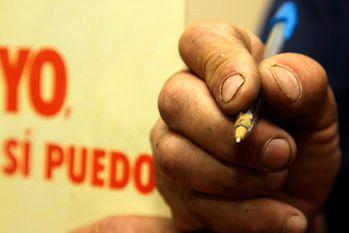 yo-si-puedo-2009-06-23-13872