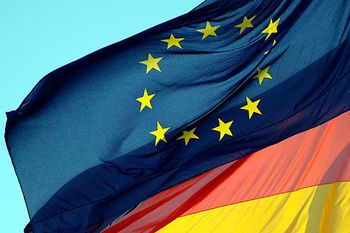 1021-Europe-debt-crisis full 600