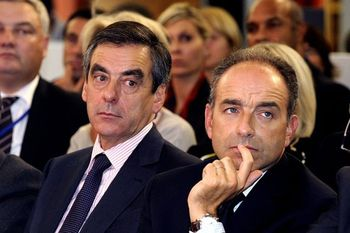 Fillon-Cope-copie-1.jpg
