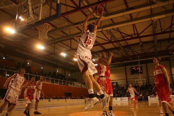 Reims Basket 01