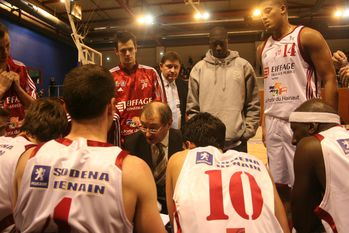 Reims Basket 02