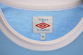 tailored-by-umbro.jpg