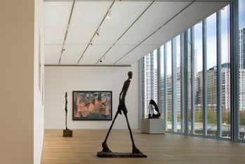 chicago-art-institute-renzo-piano-