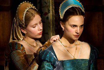 the-other-boleyn-girl-scarlett-johansson-et-natalie-portman