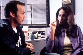 jackie-brown-michael-keaton