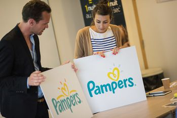 Pampers---new-logo-2.jpg