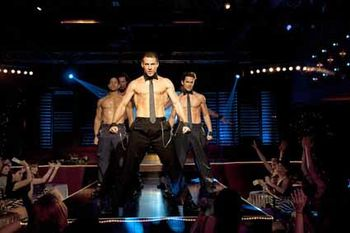 Magic-Mike---Channing-Tatum.jpg