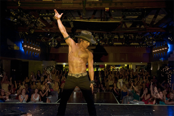 Magic-Mike---Matthew-McConaughey-copie-1.png