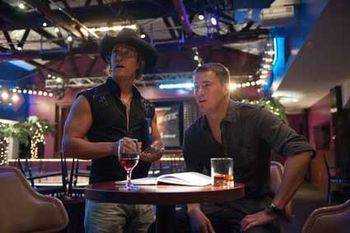 Magic-Mike---Matthew-McConaughey-et-Channing-Tatum.jpg