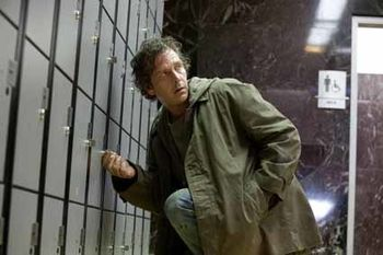 Killing-Them-Softly---Ben-Mendelsohn.jpg