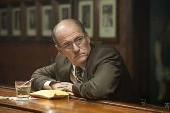 Killing-Them-Softly---Richard-Jenkins.jpg