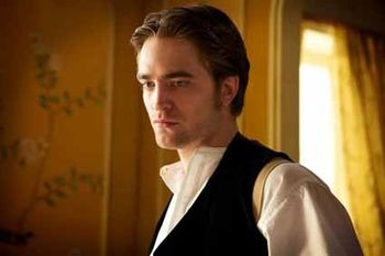 Bel-Ami---Robert-Pattinson-copie-3.jpg