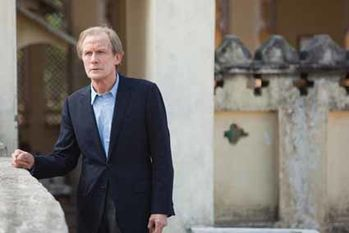 Indian-Palace---Bill-Nighy.jpg