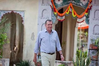 Indian-Palace---Tom-Wilkinson.jpg