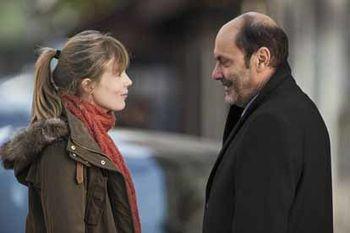 Cherchez-Hortense----Isabelle-Carre-et-Jean-Pierre-Bacri.jpg