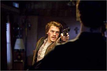 Killer-Joe---Emile-Hirsch.jpg