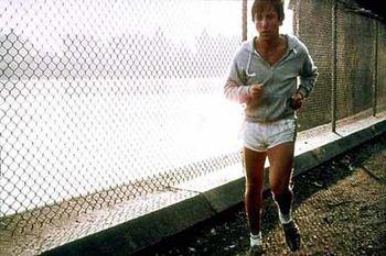 Marathon-Man---Dustin-Hoffmann.jpg