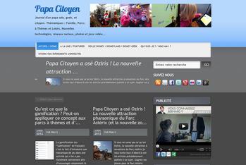 Papa-Citoyen.png