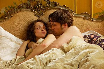 Bel-Ami---Robert-Pattinson-et-Christina-Ricci.jpg