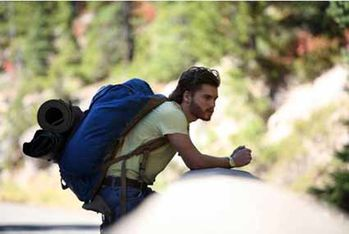 Into-the-Wild---Emile-Hirsch-copie-1.jpg