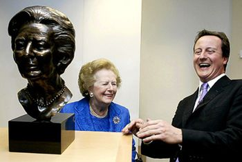thatcher-and-cameron