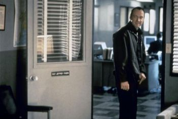 the_usual_suspects_1995_reference.jpg