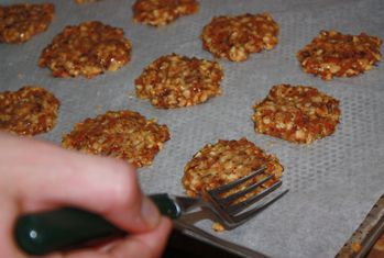 Cookies-aux-speculoos 3459