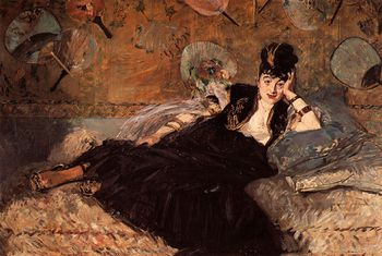 Nina-de-Callias---Manet.jpg