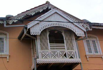 012-NEGOMBO-Maison.JPG