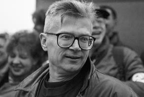 Limonov-copie-1.jpg