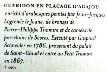 Trianon-1 8616 - Copie-1