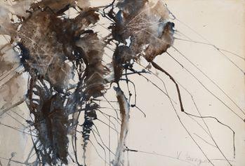 elephant de Varda Breger